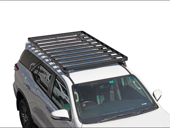 roof racks tweed head